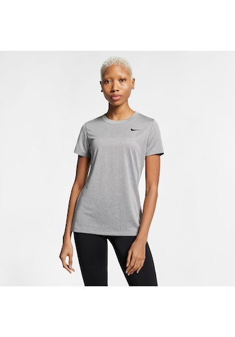 Nike Trainingsshirt »Dry Legend Women's Training T-shirt« kaufen