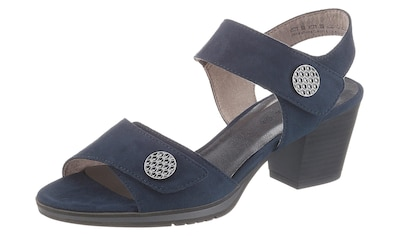 Plateau Sandaletten für Damen online kaufen bei I m walking a6df993f8fb