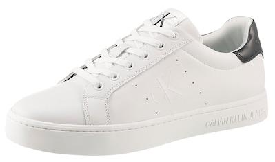 Calvin Klein Sneaker kaufen