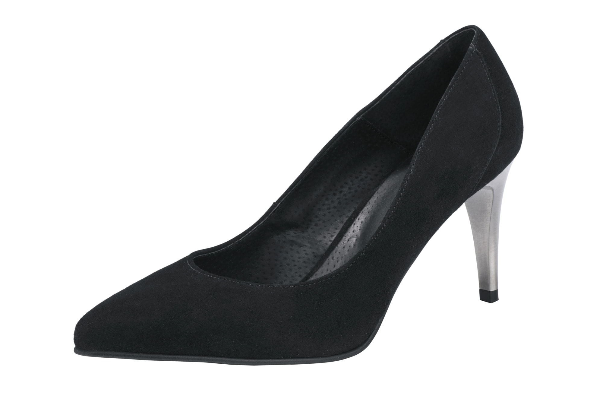 High Heel Pumps Heine