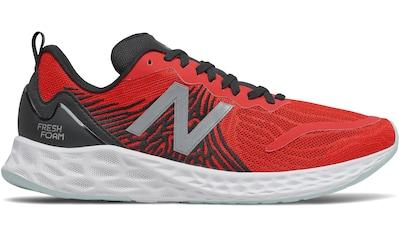 New Balance Laufschuh »Fresh Foam Tempo v1« kaufen