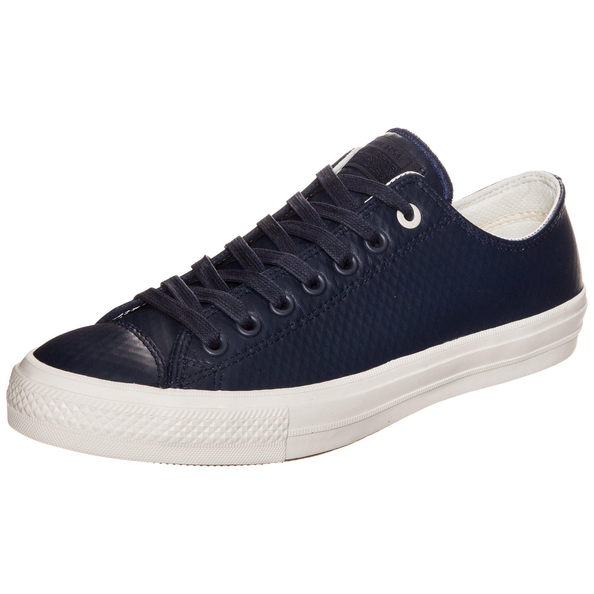 Converse Sneaker Chuck Taylor All Star Ii