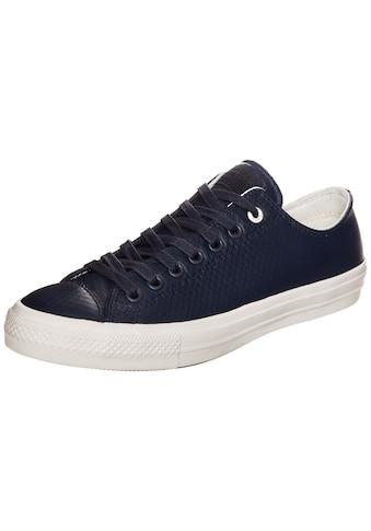 Converse Sneaker »Chuck Taylor All Star Ii« kaufen