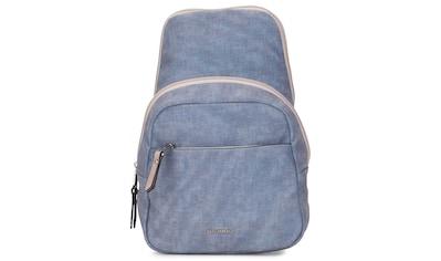 EMILY & NOAH Daypack »Laura« kaufen