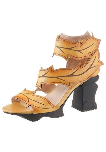 LAURA VITA Sandalette »Arcmanceo« kaufen