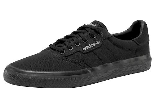 Adidas Originals Sneaker Sneaker 3mc Sneaker Schwarz Schwarz Adidas 3mc Adidas Originals Originals 4qqCYwfE