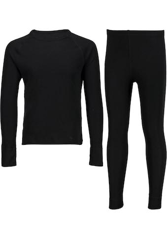 CMP Thermounterhemd »Skiwäsche-Set«, (mit Thermounterhose) kaufen