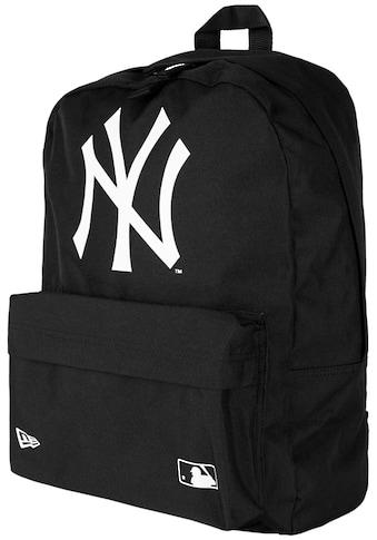 New Era Cityrucksack »NEW YORK YANKEES« kaufen