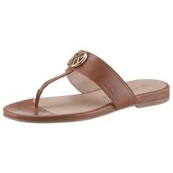 Unisa Schuhe 2020 » Unisa für Damen online kaufen bei I'm