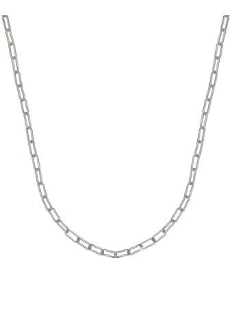 XENOX Silberkette »XK600/45, XK600/60, XK600/80« kaufen