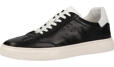 Marc Sneaker »Leder« kaufen