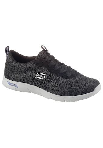 Skechers Sneaker »ARCH FIT REFINE«, mit vorgeformter Innensohle kaufen