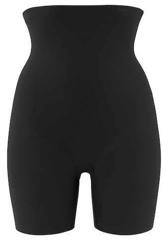 MAIDENFORM Shapinghose »High Waist Shorty« kaufen