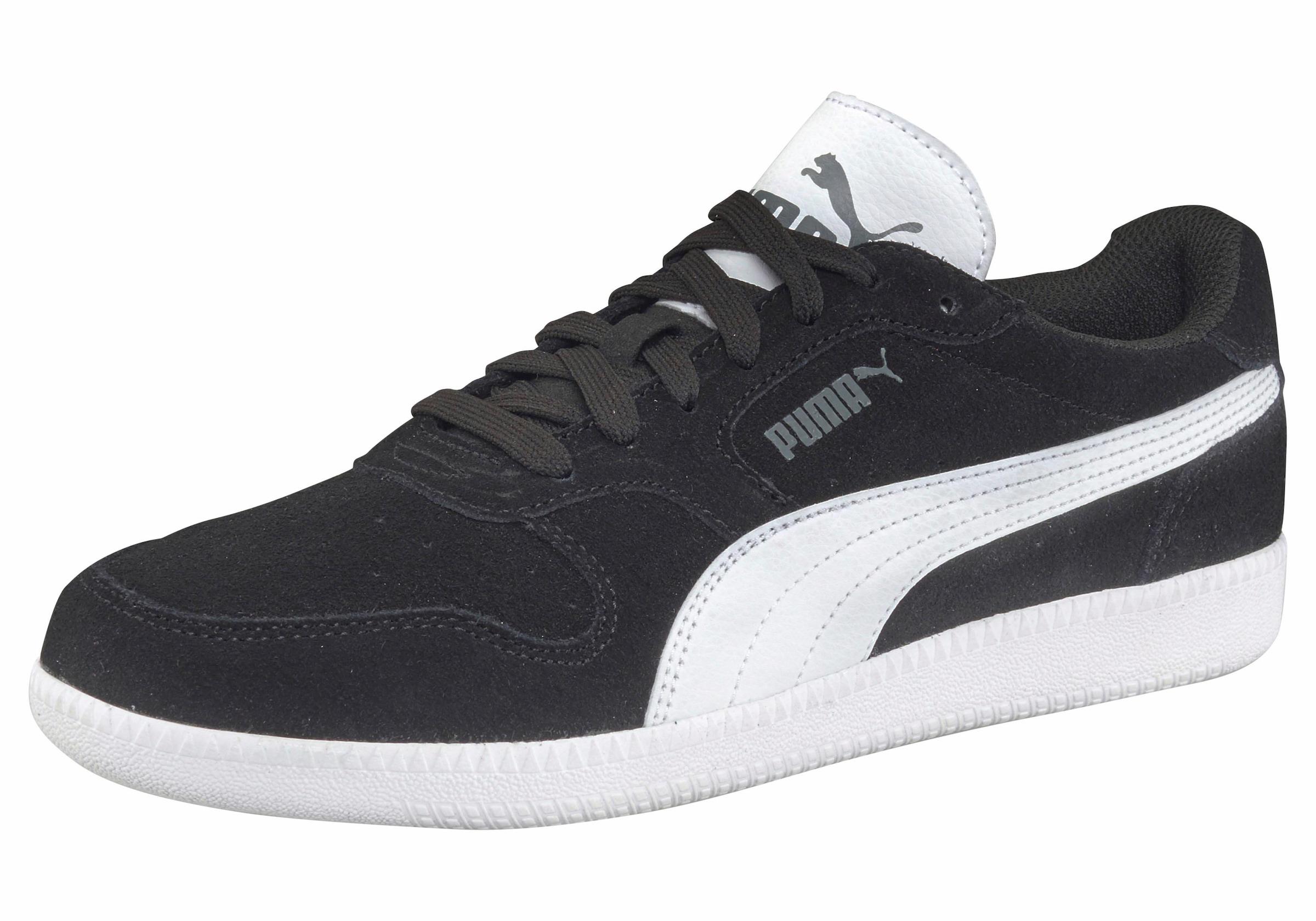 PUMB Sneaker  Männer ;Icra Trainer SD für Männer  | Gutes Preis-Leistungs-Verhältnis, es lohnt sich,Boutique1840 a6808b