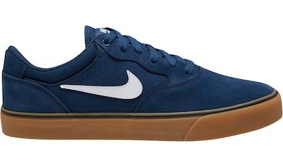 Nike SB Sneaker »SB CHRON 2« kaufen