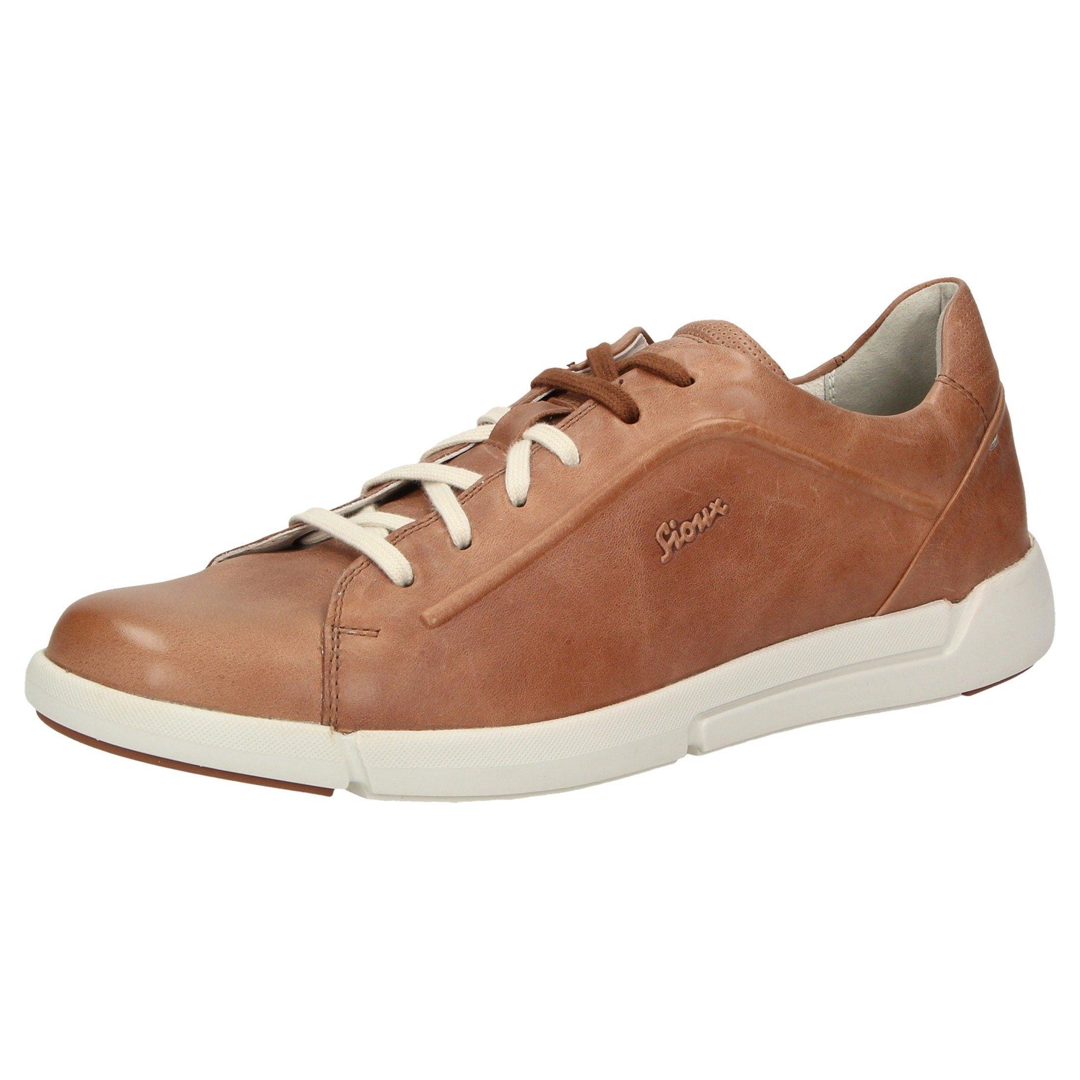 SIOUX Sneaker »Runol«