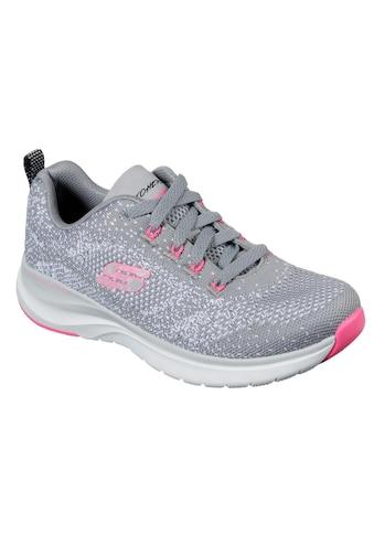 Skechers Sneaker »ULTRA GROOVE« kaufen