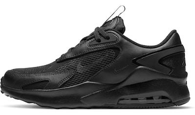 Nike Sportswear Sneaker »AIR MAX BOLT« kaufen