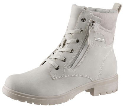 Tamaris Winterboots »Helios« shoppen | imwalking