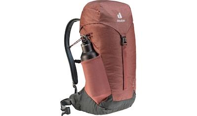 deuter Daypack »AC LITE 16« kaufen