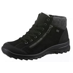 the latest eb539 0e90f Keilabsatz Schuhe | Elegante & Bequeme Variationen | I'm walking
