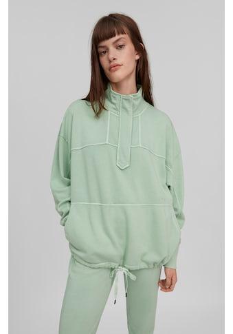 O'Neill Sweatshirt »Americana« kaufen