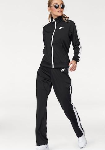 Nike Sportswear Trainingsanzug »WOMEN NSW TRACK SUIT PK OH« (Set, 2 tlg.) kaufen