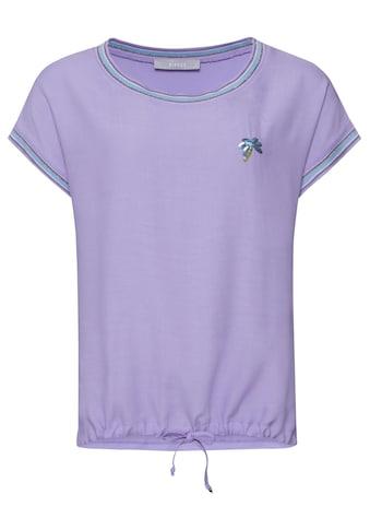 bianca Blusenshirt »JULIE *« kaufen
