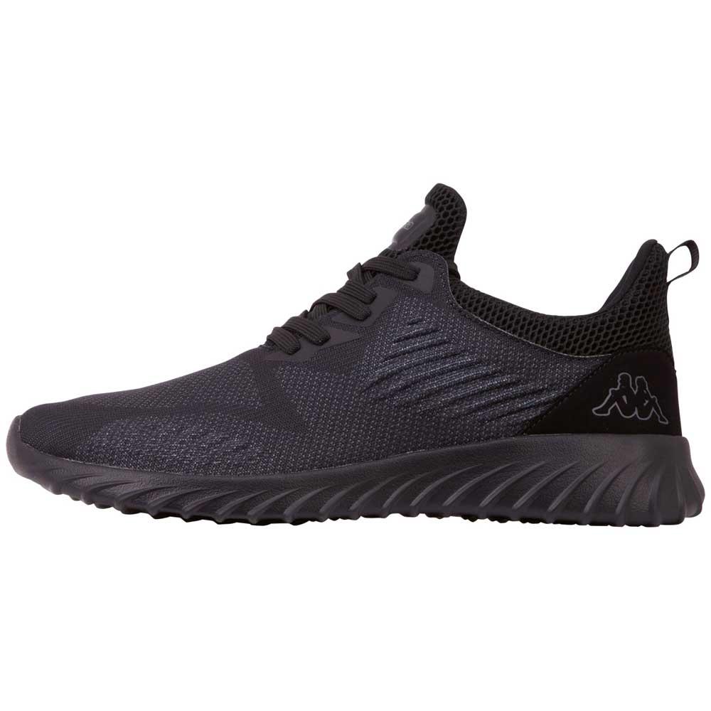 Kappa Sneaker MONTEBA OC