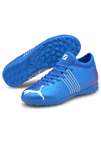 PUMA Fußballschuh »FUTURE Z 4.2 TT Jr« kaufen