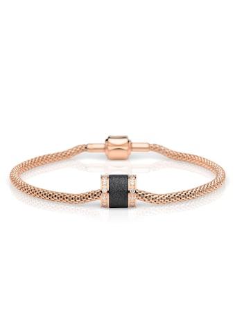 Bering Bead-Armband-Set »Confident-180, 200«, (Set, 2 tlg.), mit Zirkonia kaufen
