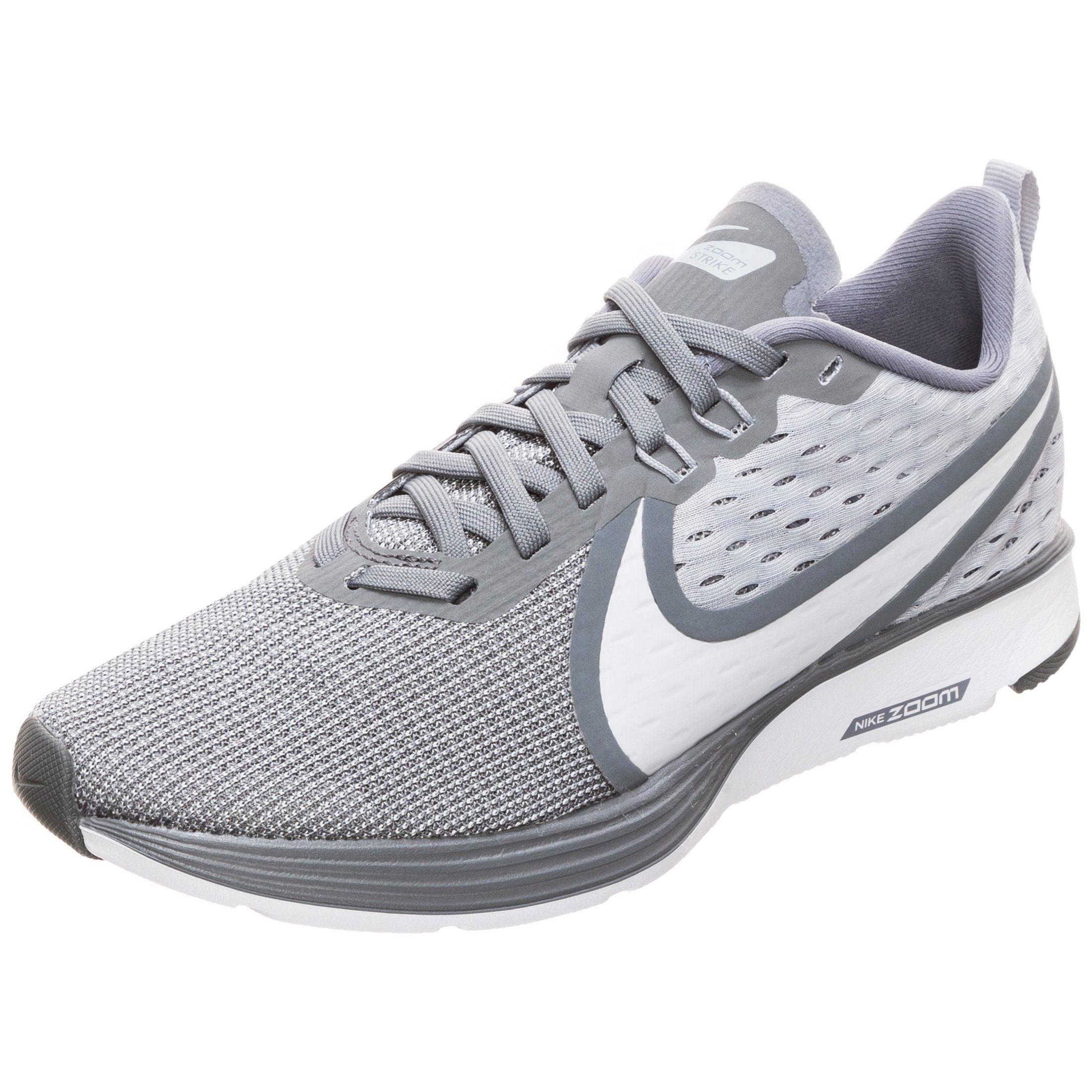Nike Laufschuh Zoom Strike 2