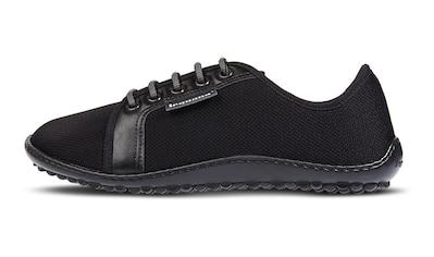 Leguano Sneaker »Barfußschuh CITY«, mit extrem biegsamer Laufsohle kaufen