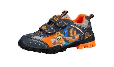 Lico Sneaker »Freizeitschuh Pirate V Blinky« kaufen