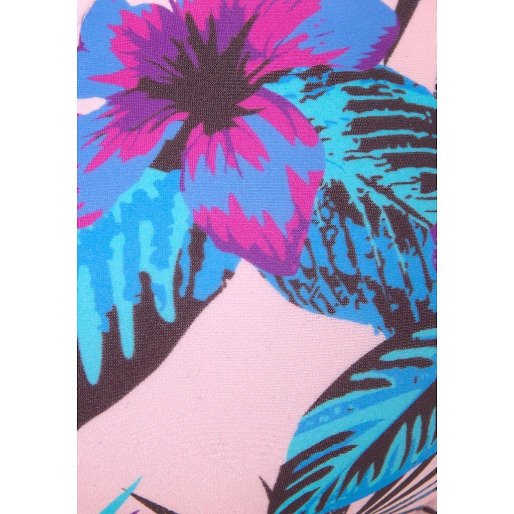 Venice Beach Bügel-Bikini-Top »Marly«