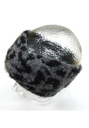 Chaplino Stirnband, im Leo-Design kaufen