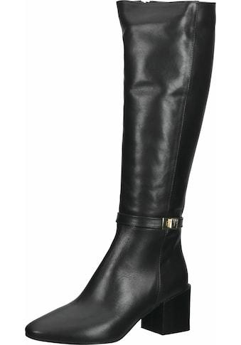 Scapa Stiefel »Leder« kaufen