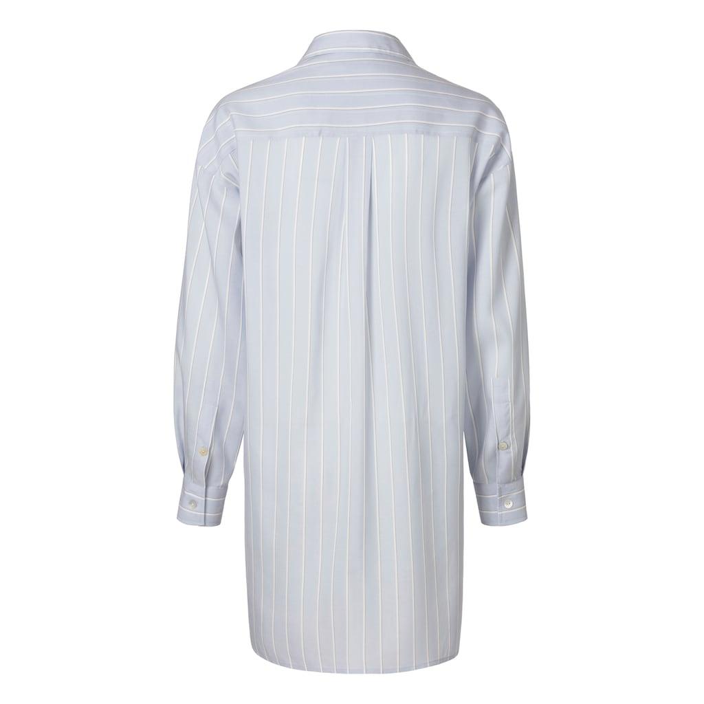Marc O'Polo Nachthemd, in Streifenmuster