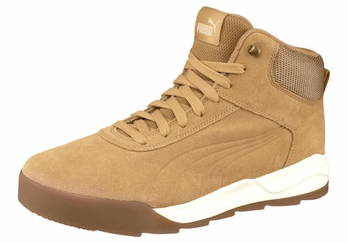 Sneaker Desierto Beige Sneaker Beige Puma Desierto Puma Sneaker Puma Cw5wpq7P