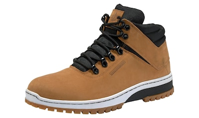 PARK AUTHORITY by K1X Winterboots »H1ke Territory Superior« kaufen