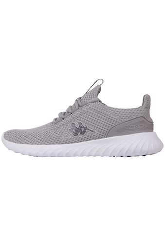 Kappa Sneaker »DEFT«, mit ultraleichter Phylonsohle kaufen