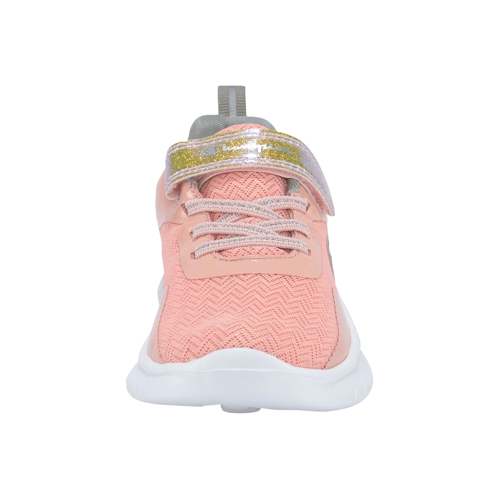 Champion Sneaker »SOFTY EVOLVE G PS«