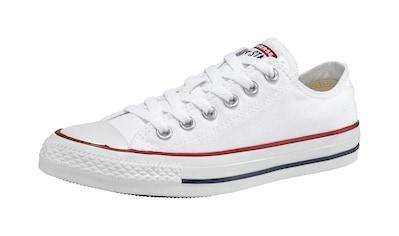 new style 4833b 4763b Stoffschuhe Damen für den Sommer online kaufen | I'm walking