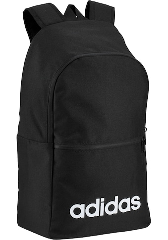 adidas Performance Sportrucksack »LIN CLAS BP DAY« kaufen