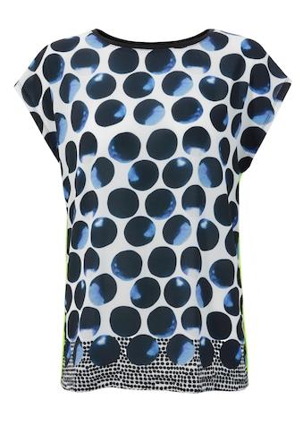 Aniston SELECTED Blusenshirt kaufen