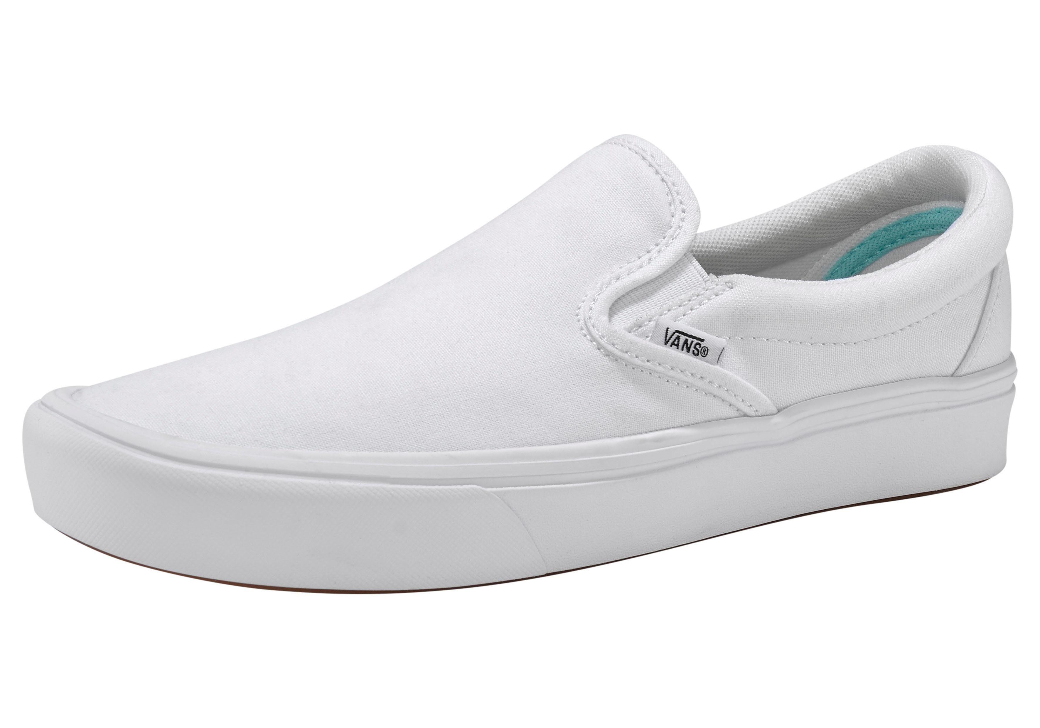 Vans Sneaker ComfyCush Slip On