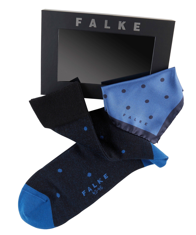 FALKE Socken Dot (1 Paar)