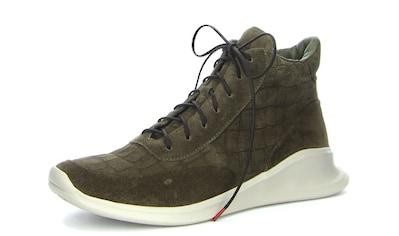 Think! Sneaker »Waiv« kaufen