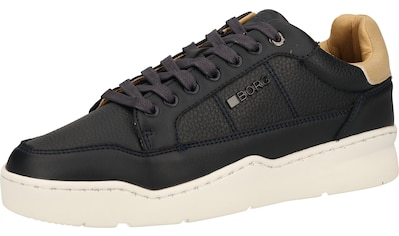 Björn Borg Sneaker »Leder« kaufen