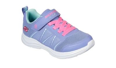Skechers Kids Sneaker »GLIMMER KICKS  -  SHIMMY BRIGHTS« kaufen